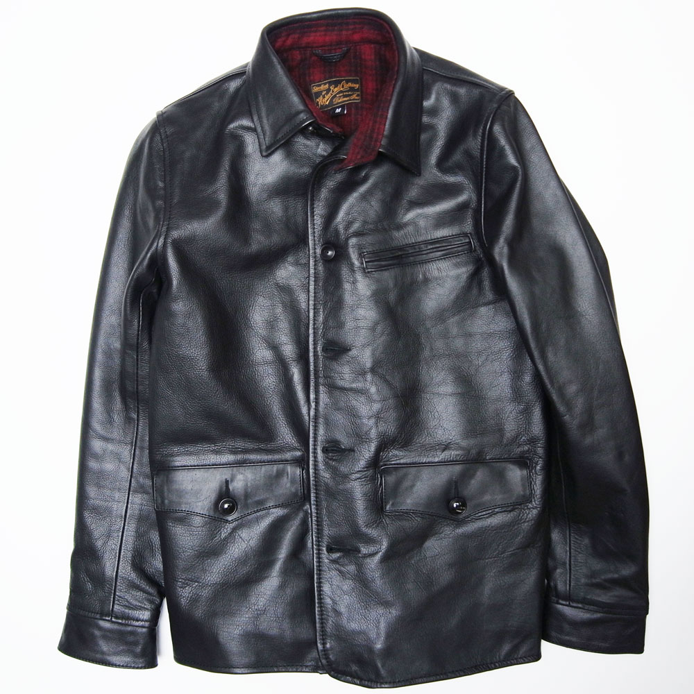 the_LEATHER_CAR_COAT