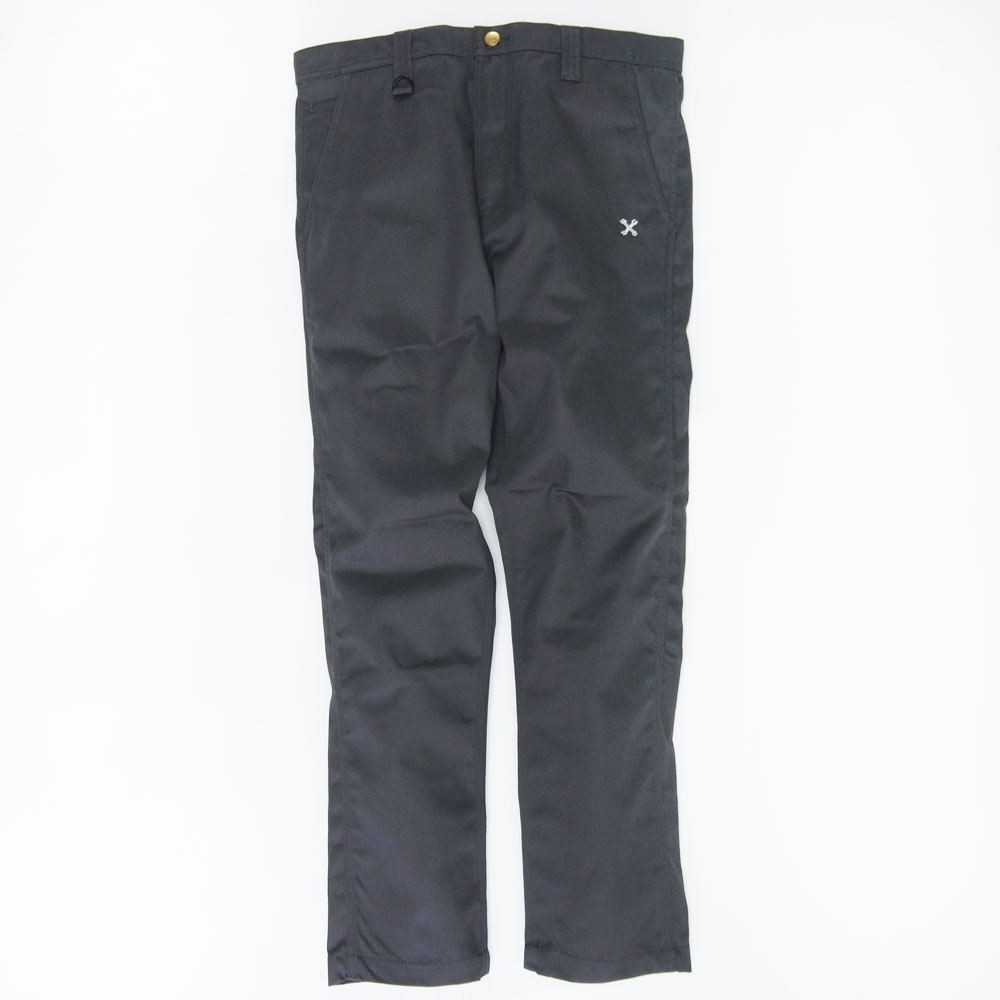 BULCO KINCKERBOCKERS WORK PANTS OL-062