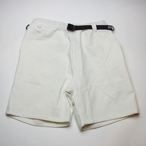 BLUCO EASY PAINTER SHORTS [OL-005]