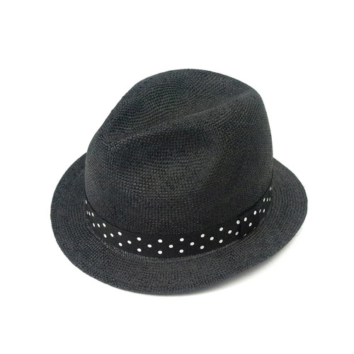 TOANL DOT HAT