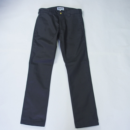 BLUCO WORK PANTS SLIM 【OL-063】