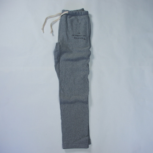 THE Unit Pants【TH-020】